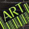 Art Design - студия рекламного дизайна