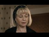 Мезальянс 4 серия / 05.12.2015 / KINOBOMZ.TV