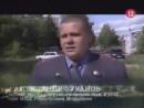 Криминал 90-х Мордовская ОПГ