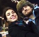Maria Nisanova фото #22