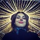 Maria Nisanova фото #20