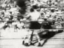 1932.07.04. Max Baer - King Levinsky II (20R) 79.4 [1,7,12,20]