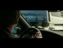 ◄Le premier cercle(2009)Замкнутый круг*реж.Лоран Тюэль