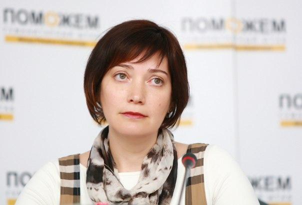 Завтра 12:00-13:00, в ИА «Українські новини» состоится пресс-брифинг Гуманитарного штаба Рината Ахметова. Римма Филь расскажет о результаты работы и планах Штаба