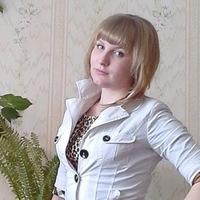 Ольга Абкарьянц