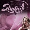 Pole Dance Studio 1366