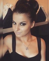 Yuliya Anufrieva