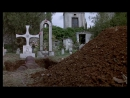 О смерти, о любви  Dellamorte Dellamore (1994)