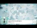 Armin van Buuren feat. Miri Ben-Ari - Intense (Andrew Rayel Remix) (Full Version)