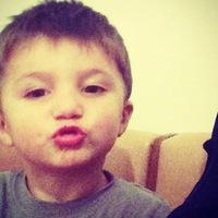 Khalid Egiev
