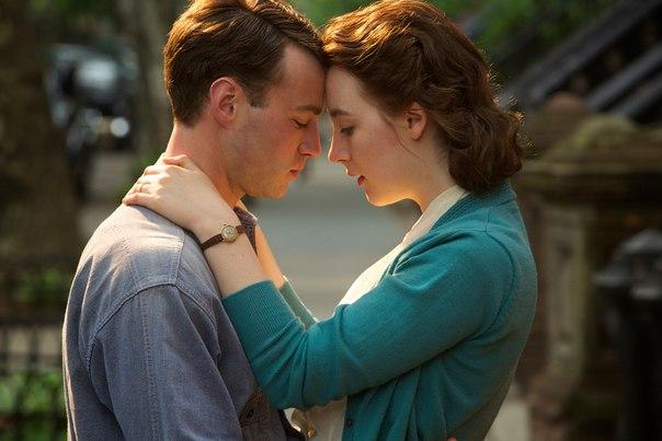Подборка замечательных историй о настоящей, чистой любви.