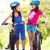 Велопортал veloturist.org.ua