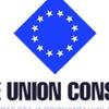 ВНЖ, работа в европе, учёба в Словакии