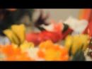 澳洲(Music of Joy)MOJ喜樂之音樂團.2013東南亞巡迴音樂會(9_20-9_24) (1)