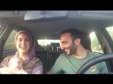 Талантливая семья перепела песню Матисьяху а капелла