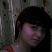 Анжелика Александровна
