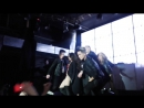 Концерт группы Винтаж 19.03.16г Москва