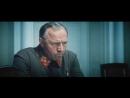 Битва за Москву (1985) фильм 1 серия 1