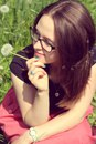 Татьяна Селивёрова фото #5