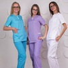 Медицинская Одежда МедиХаус