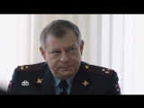 Другой майор Соколов 1 серия 2015 Детектив, сериал, фильм