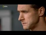 Расследования авиакатастроф 15 сезон 3 серия (Ужас в Сан-Франциско)