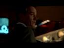 Белый воротничокWhite Collar (2009 - 2014) ТВ-ролик (сезон 4, эпизод 13)