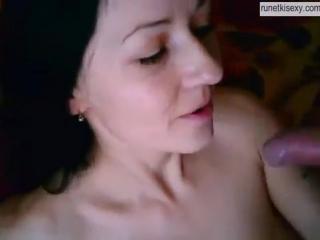 Японское порно шоу сосут фото 280-569
