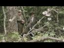 Казнокрады, фильм 5