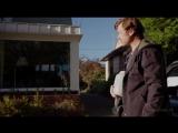 Гримм 4 сезон 5 серия [|--> LostFilm <--|]