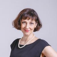 Диана Кущенко