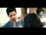 Момент из фильма  Один Злодей  (3)