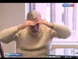 О коррупции в Америке. Вести недели с Дмитрием Киселевым от 14.02.16