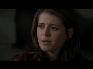 Говорящая с призраками 5 сезон 13 серия