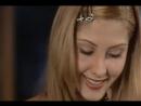 """Luisa Fernanda: Las trampas de amor""  ""Луиза Фернанда"" (14 серия)"