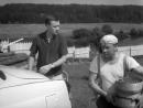 """«Берегись автомобиля» (Мосфильм, 1966) — """"Ты вообще живёшь на свете по доверенности!"""""""