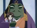 Jibaku-kun: Twelve World Story 18 raw The G.C. Runmaru Runs in a Dream!