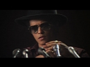 Bruno Mars - Locked Out of Heaven (Official Video)