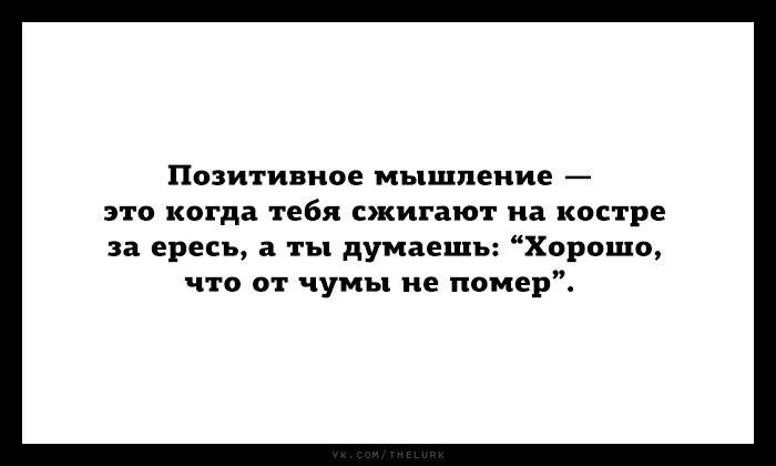 https://pp.vk.me/c631220/v631220639/67f0b/WMG_X0arLEc.jpg