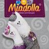 Miadolla - наборы для создания игрушек