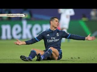 «Реал» всухую проиграл «Вольфсбургу» на выезде в матче 1/4 финала ЛЧ