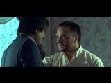Telba emasman (ozbek film) | Телба эмасман (узбекфильм) [www.bestmusic.uz]