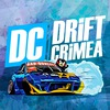 Drift Crimea