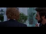 Путь Карлито (1993) супер фильм