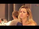 Тайны любви 3 сезон / 14 серия Любовь в Париже / Les mystères de lamour