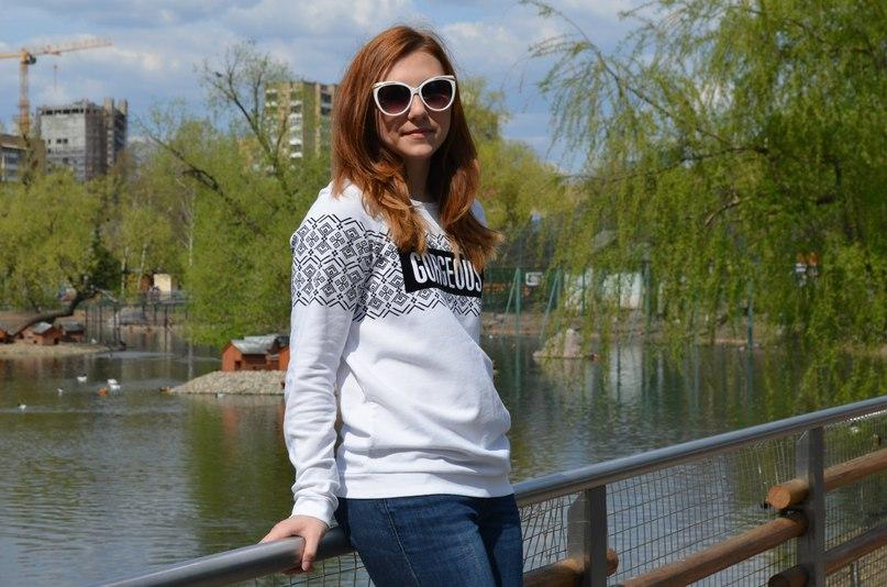 Аня Крылова | Москва