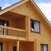 Объявления о аренде и продаже недвижимости в РБ