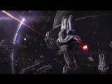Mass Effect 3 - Leaving Earth (Metal Cover)