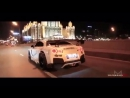 full_luxuru- GTR 35 мухамед али