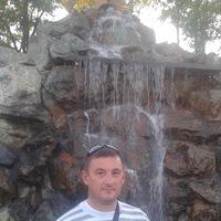 Аватар Владислава Шевченко